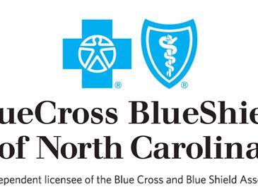 BCBSNC Logos