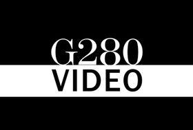 G280 Video