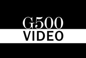 G500 Video