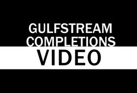 Gulfstream Completions