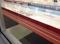 Pettit National Ice Center - Regupol America (1)