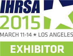 IHRSAExhibitorLogo2015_hires