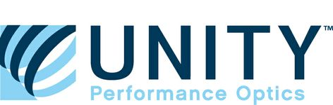 Unity Performance Optics