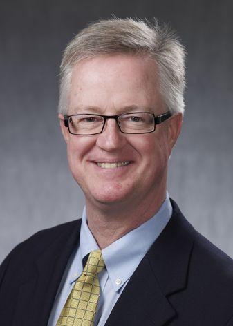 Stuart Thomas O.D.