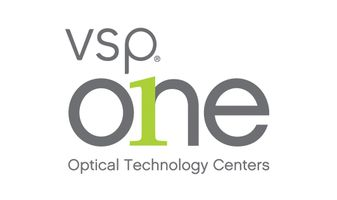 VSPOne™ Optical Technology Centers