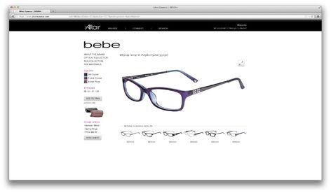 Screenshot-BebeFrame