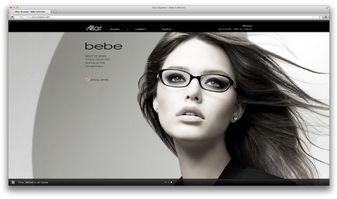 Screenshot-Bebe