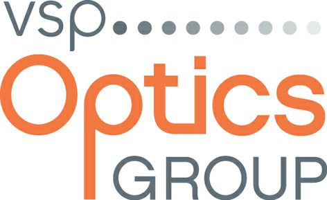 VSP Optics Group logo