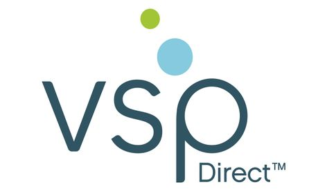 vsp_tm_logo_300