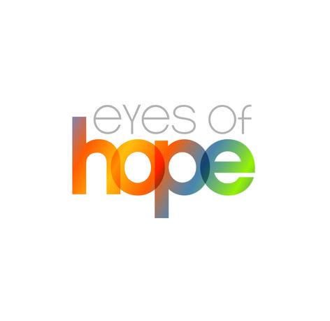 Eyes_of_Hope