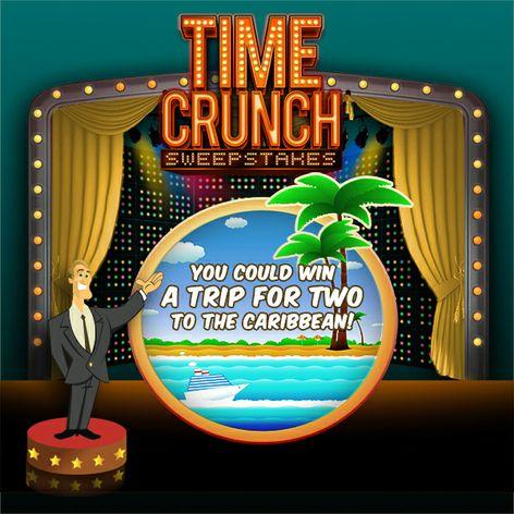 VSP_TIME_CRUNCH_GAME
