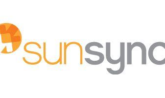 sunsync logo