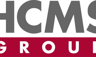 HCMS Group  logo