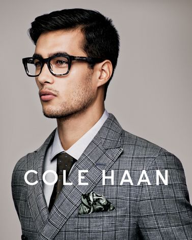 ColeHaan_PressRelease_Images_MenOptical