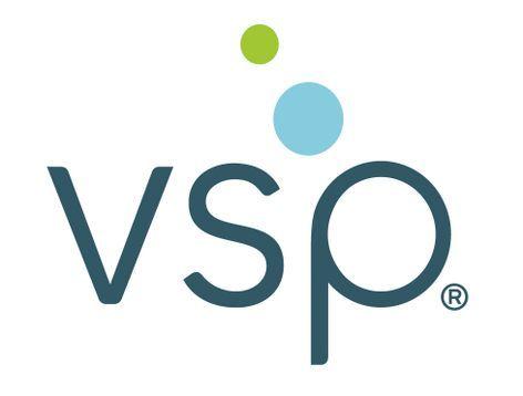 VSPLogo4CP_c432f302-9f36-4d0f-9322-7e265262b566-prv
