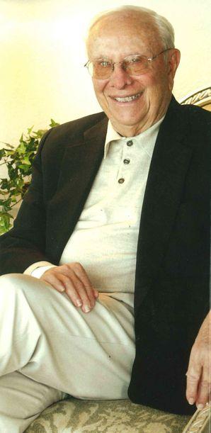 Roy-Brandreth-OD_Photo-Scan_VSP-50-Years_c