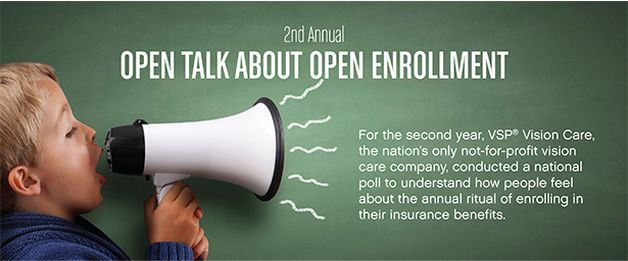 2016-10-07 13_51_36-Fun facts about open enrollment