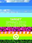Target Media Booklet Page 01