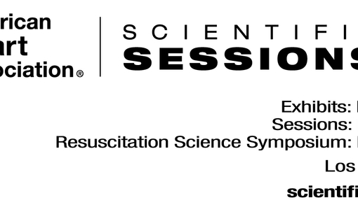 Scientific Sessions 2012 Dates