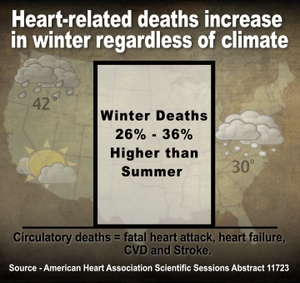 ABS11723 Heart and Climate