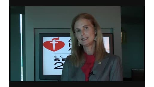 Dr. Arnett on sodium and cvd-stroke risk