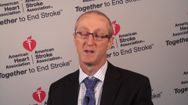 Dr. MacKay on ISC14 abs. 41