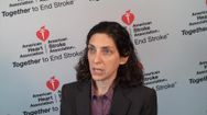 Dr. Brown on ISC14 abs 52