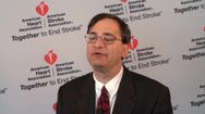 Dr. Saver on ISC14 abs 214