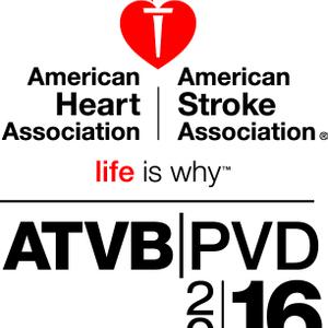ATVB PVD 2016 logo Vertical