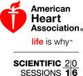 Scientific Sessions 16 logo (V)