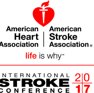 ISC 2017 (Stroke Conference)
