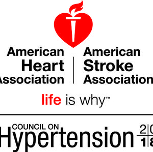 Hypertension Conf. 2018 photos