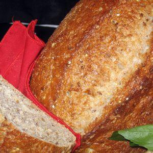 Food - Breads, Cereals, toddler food