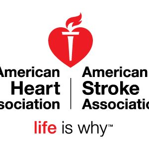 American Stroke Month 2016