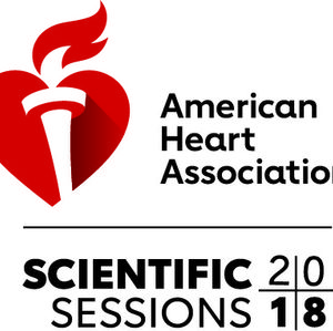 Scientific Sessions 2018 Videos