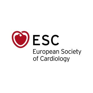 ESC Congress 2018, Munich