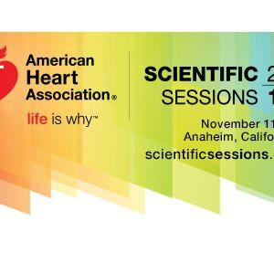 Scientific Sessions 2017 Images