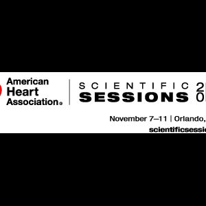Scientific Sessions 2015 Audio