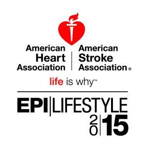 EPI Lifestyle 2015