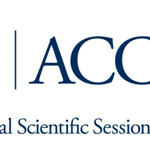 AHA Experts on ACC 2016 Topics