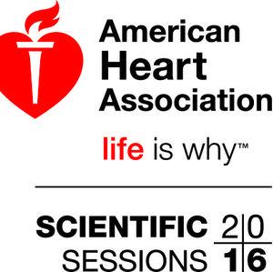 Scientific Sessions 2016 Videos