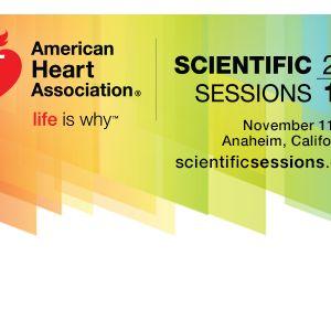 Scientific Sessions 2017 Videos