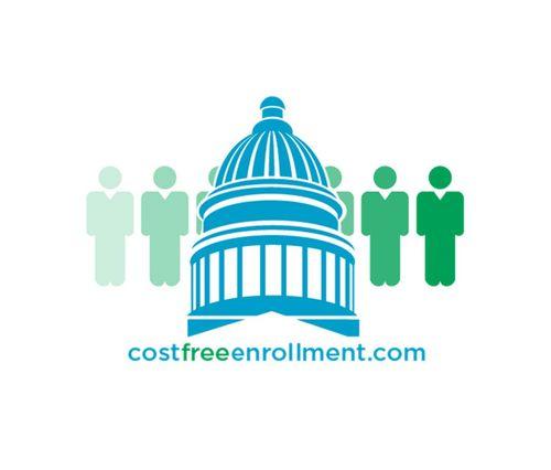 CostFreeEnrollment.com