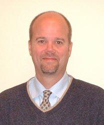 Laurens van der Tak, PE, D.WRE