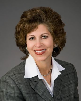 Jacqueline Hinman