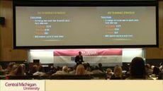 CMU New Venture Competition