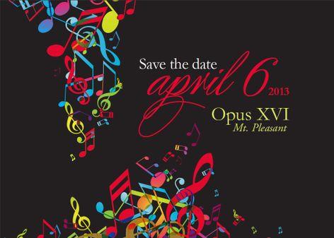 Opus 2013