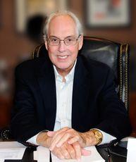 Edward K. Christian