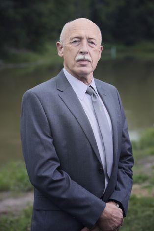 Dr. Jan H. Pol