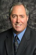 John Fikany